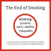 New strategic guidance for local authorities: The End of Smoking